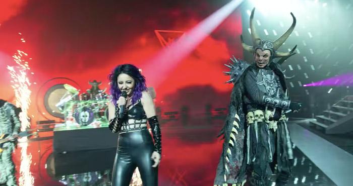 Aiste-Gramantaite-Eurovision-Movie.jpg