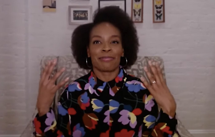 Amber-Ruffin-Experience-With-The-Police.jpg