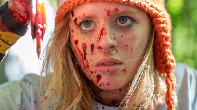 Becky movie (1).jpg