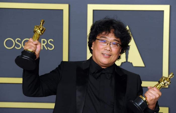 Bong Joon Ho Oscars Getty.jpg