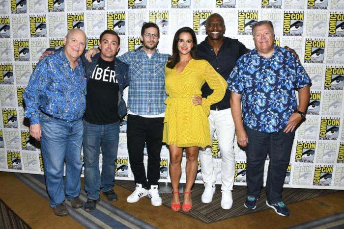 Brooklyn Nine Nine Cast Getty.jpg