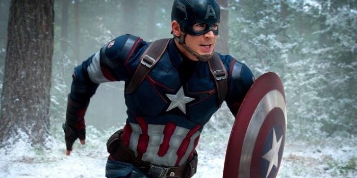 Captain-America-MCU.jpg