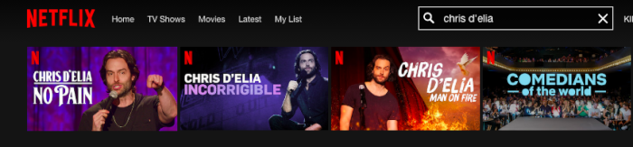 Chris D'Elia On Netflix.png