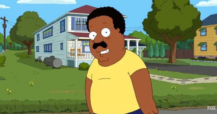 Cleveland-Family-Guy.jpg