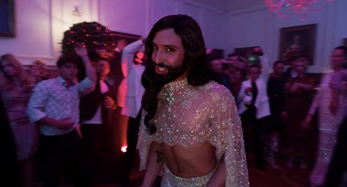 Conchita-Wurst-Eurovision-movie.jpg