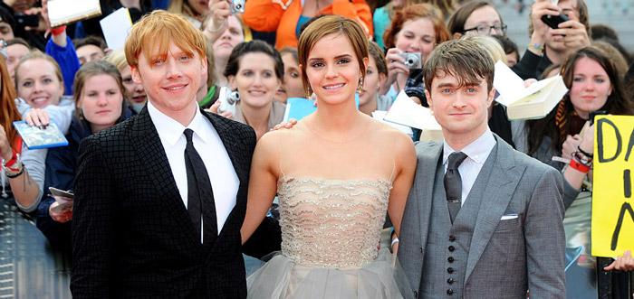 Daniel-Radcliffe-Emma-Watson-645126057.jpg