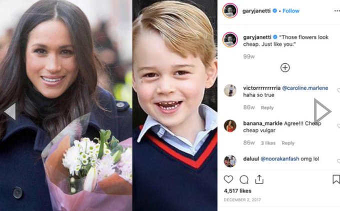 Gary Janetti Meghan Markle Cheap Deleted.png