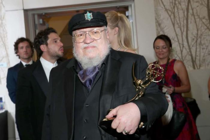 George RR Martin Getty Images 2.jpg