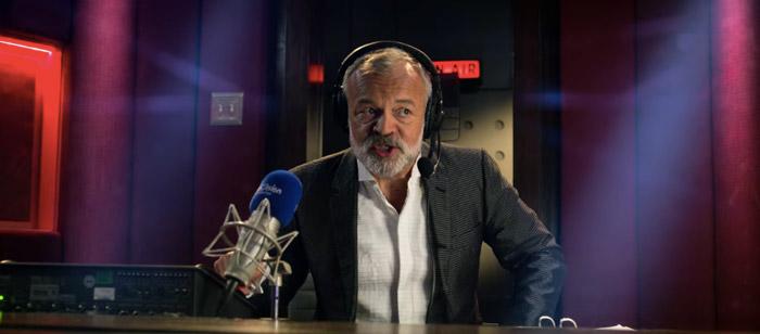Graham-Norton-Eurovision-Movie.jpg