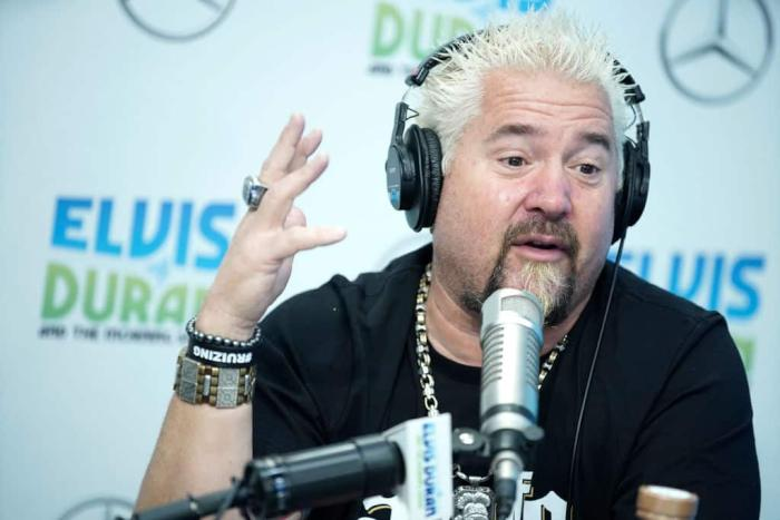 Guy Fieri Getty 1.jpg