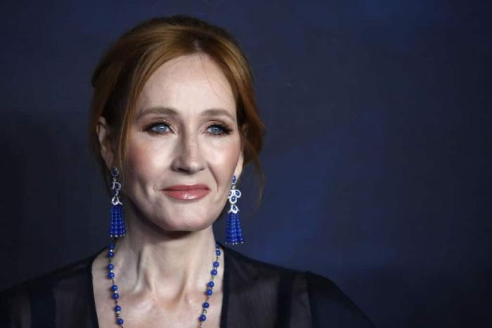 JK Rowling Getty Images 3.jpg