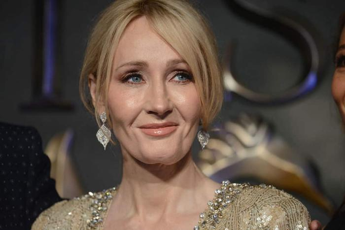 JK Rowling Getty Images 4.jpg