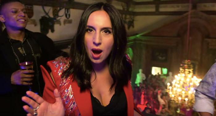 Jamala-Eurovision-movie.jpg