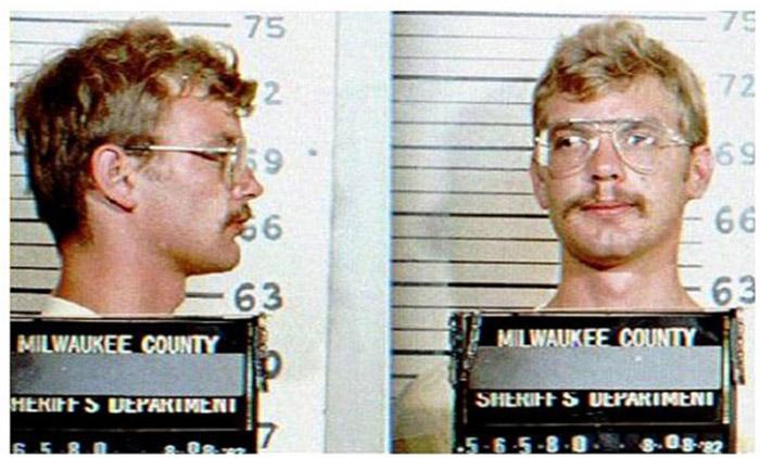 Jeffrey-Dahmer-1012210906.jpg