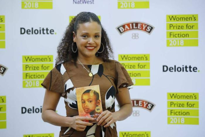 Jesmyn Ward Getty.jpg