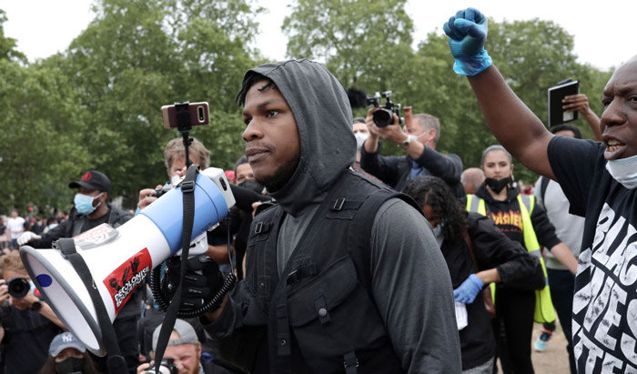 John-Boyega-London-BLM-Protest-1217458461.jpg