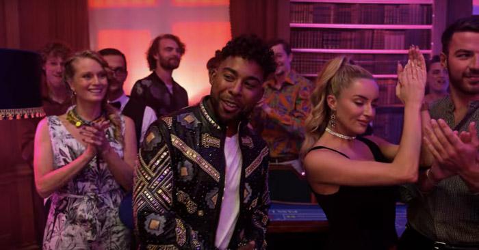 John-Lundvik-Eurovision-Movie.jpg