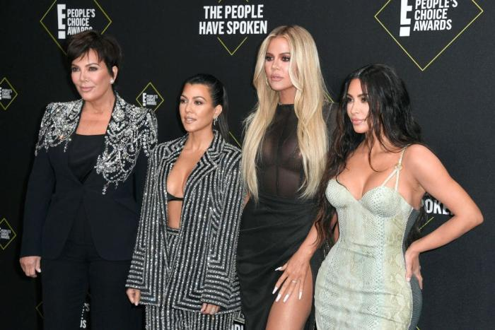 Kardashian Family Getty Images 1.jpg