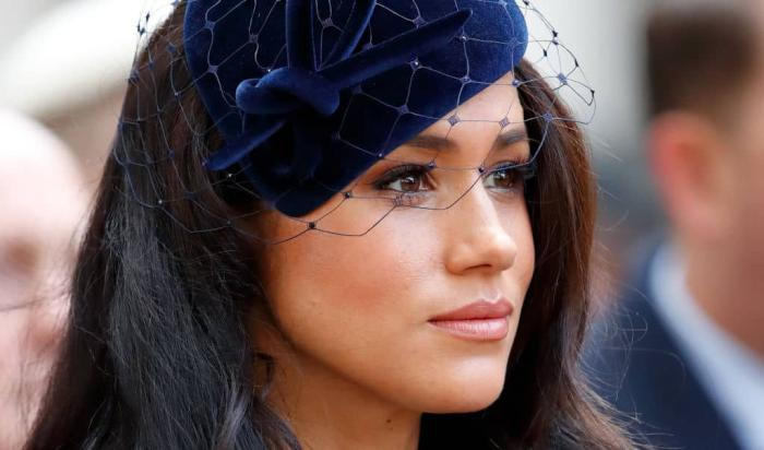 Meghan Markle Getty 8.jpg