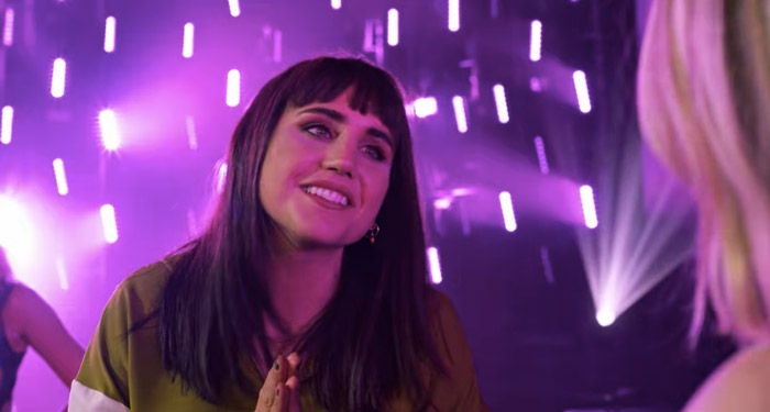 Natasia-Demetriou-Eurovision-Movie.jpg