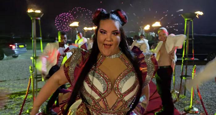 Netta-Eurovision-Movie.jpg
