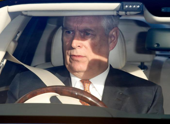 Prince Andrew Getty Images 5.jpg