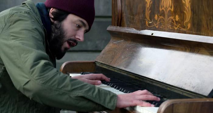 Salvador-Sobral-Eurovision-Movie.jpg