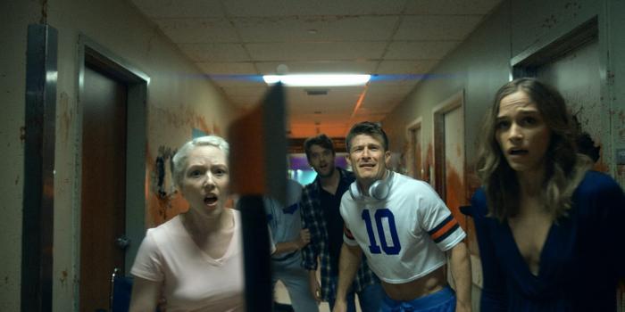 Scare-Package-movie-2020.jpg