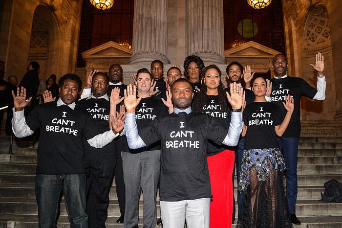 Selma-I-Can't-Breathe-460481352.jpg