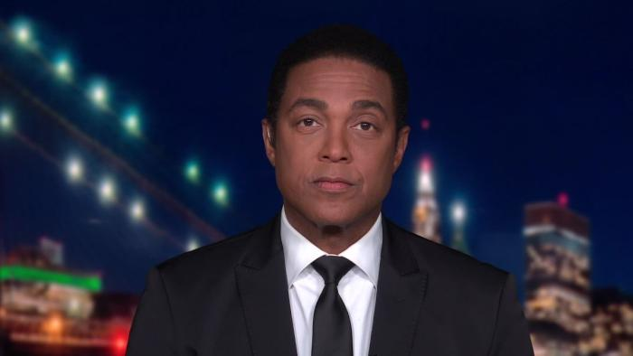 don-lemon-trump.jpg