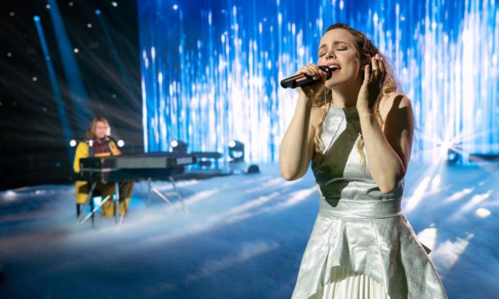 eurovision-rachel-mcadams.jpg