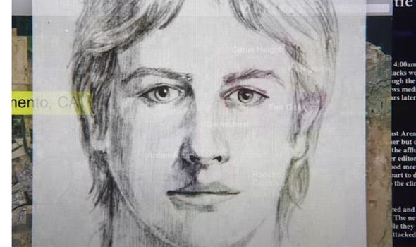 goldenstatekiller_guilty.jpg