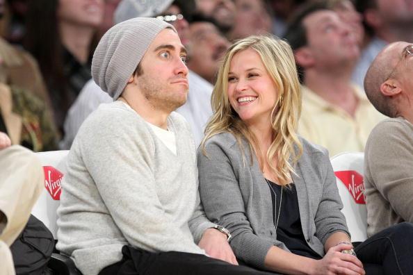 gyllenhaal_witherspoon.jpg