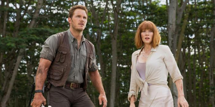 jurassic-world-bryce-dallas-howard.jpg