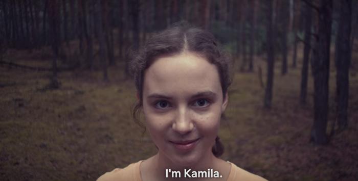 kamila.png