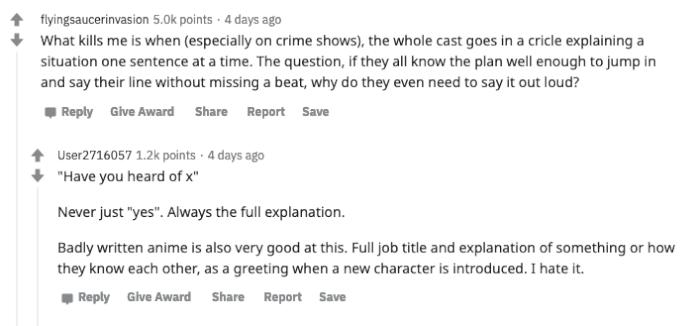 reddit-movie-sayings-circle.png