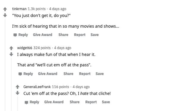 reddit-movie-sayings-getit.png