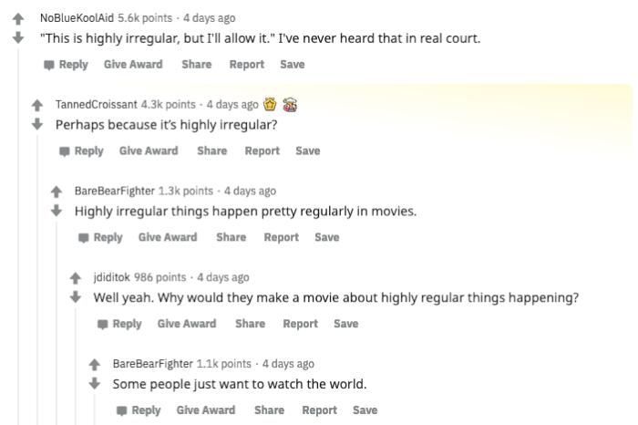 reddit-movie-sayings-irregular.png