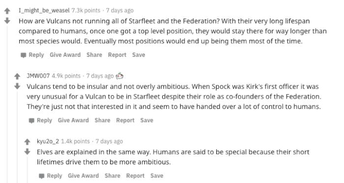 reddit-plot-holes-vulcans.png