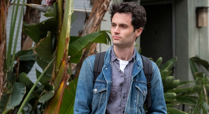 you-season-2-penn-badgley.jpg