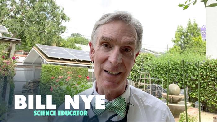 Bill-Nye-1252192242.jpg