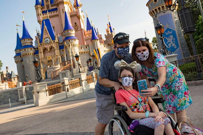 Disney-World-Reopen-1226596759.jpg