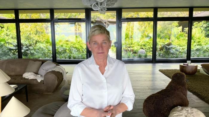 Ellen Degeneres Getty 3.jpg