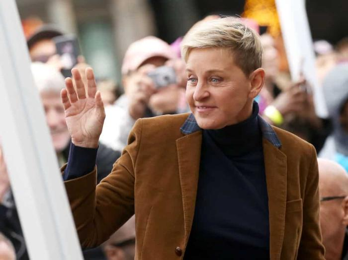 Ellen Degeneres Getty 4.jpg