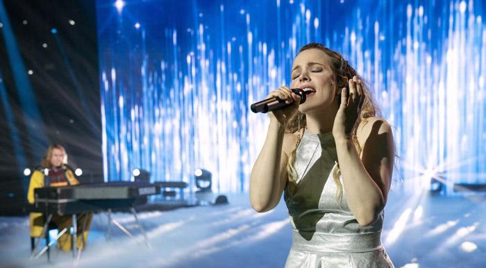 Eurovision-Song-Contest-Fire-Saga-Husavik.jpg