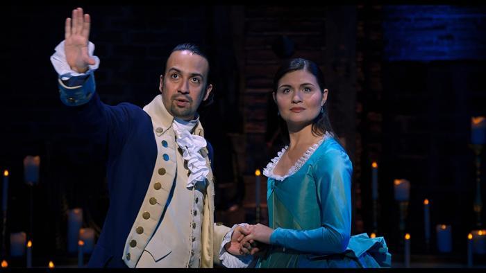 Hamilton review.jpg