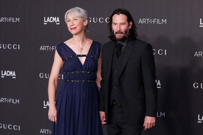 Keanu Reeves Alexandra Grant Getty 1.jpg