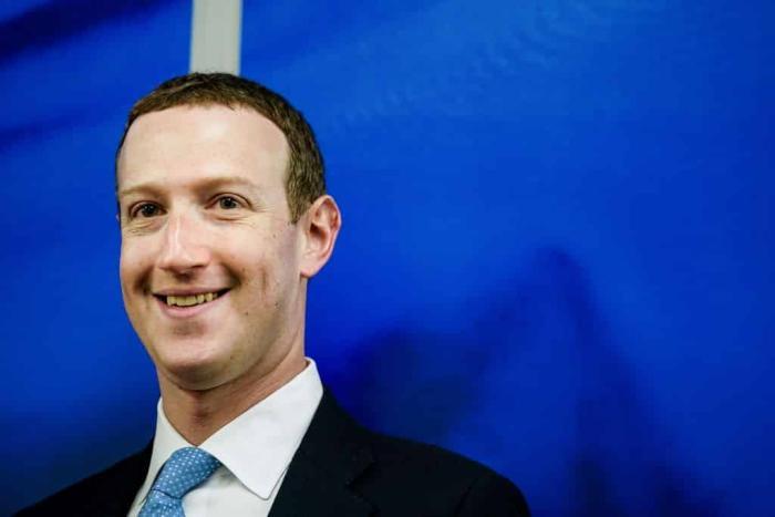 Mark Zuckerberg Getty 1.jpg