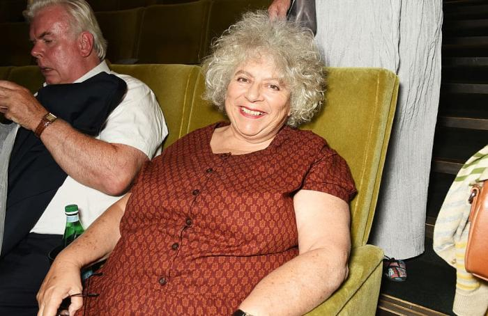 Miriam Margolyes Getty 1.jpg