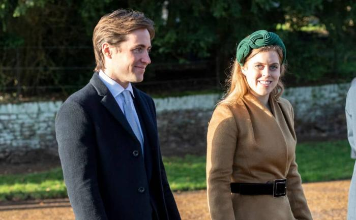 Princess Beatrice Edoardo Getty.jpg